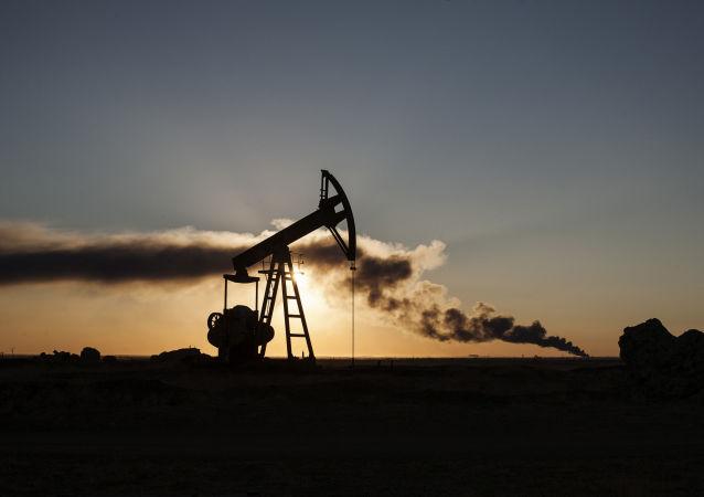 تعیین بهای نفت ایران برای اروپا