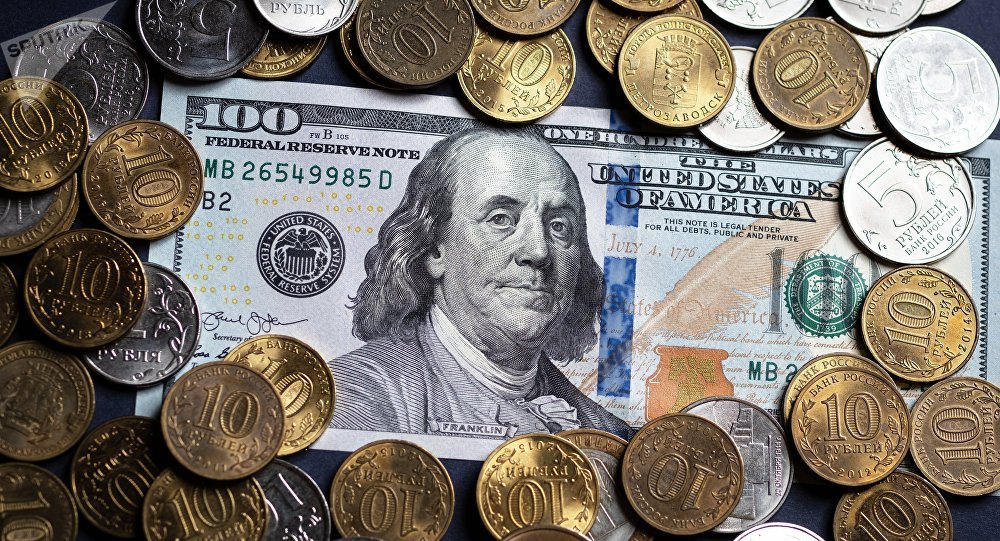 دوباره نرخ ارزها در ایران افزایش یافت