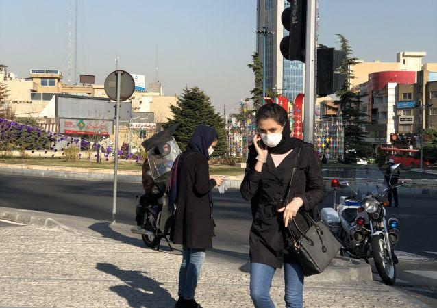 جدیدترین آمار کرونا در ایران:  فوت ۱۹۹ بیمار طی شبانه روز گذشته