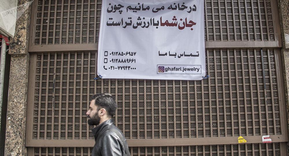 اتباع خارجی مبتلا به کرونا در ایران به رایگان پذیرش می شوند