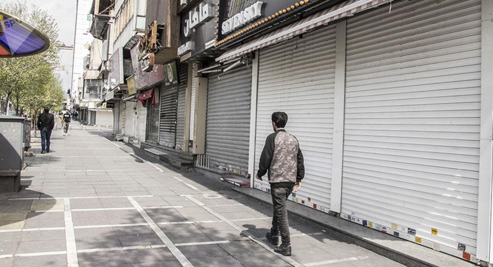 نهادهای تصمیم گیرنده ایران برای راهپیمای روز قدس دچار اختلاف نظر شدند