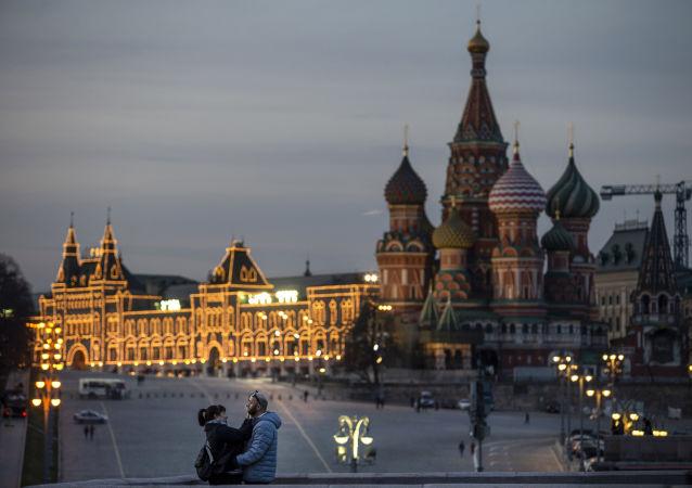 علت مرگ و میر پایین مبتلایان به کرونا در روسیه بیان شد