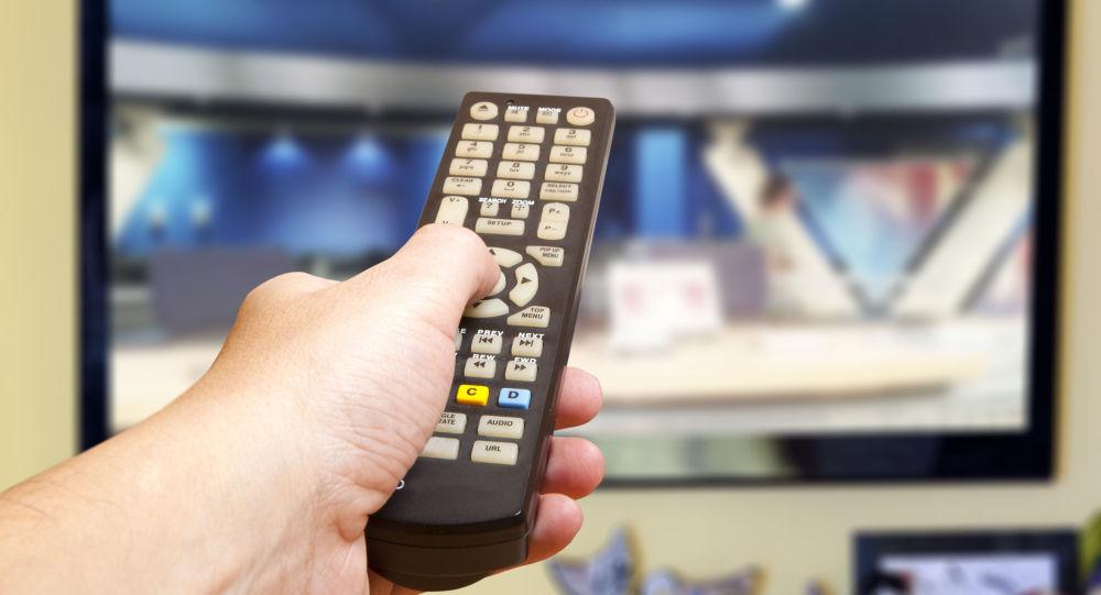 در ایران صدور مجوز برای تولید سریالهای نمایش خانگی متوقف شد