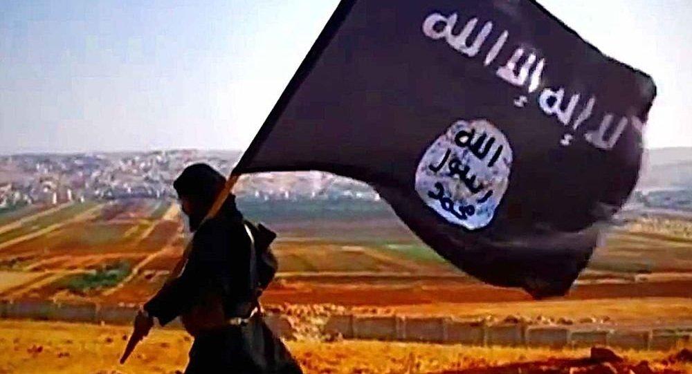 سیاست بازگرداندن داعش کلید خورده