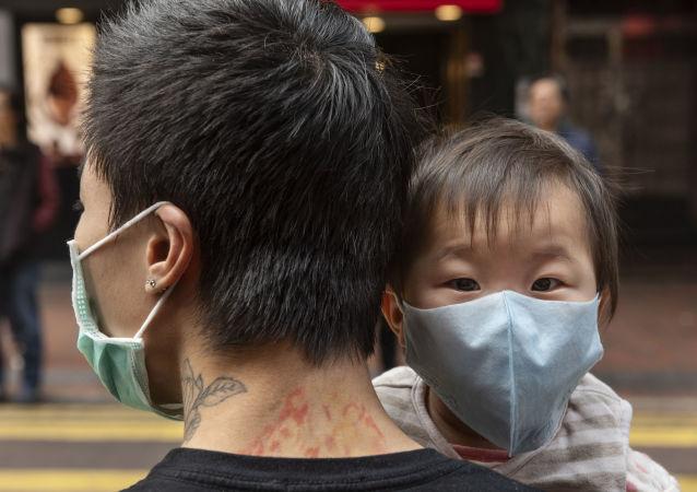 چین به از بین بردن نمونههای گرفته شده از اولین مبتلایان به کرونا اعتراف کرد