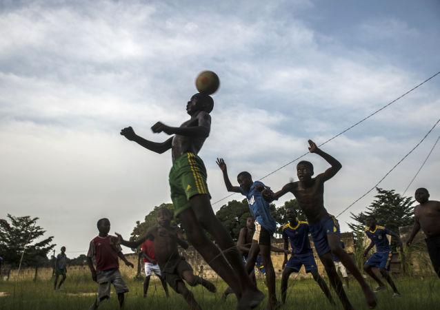 ایو ژان بارت، رئیس فدراسیون فوتبال هائیتی به خشونت جنسی متهم شد