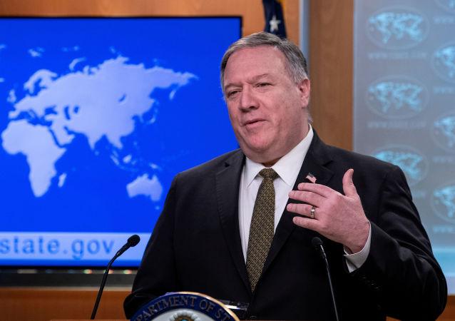 آمریکا درباره علت خارج کردن موشک های پاتریوت از عربستان توضیح داد