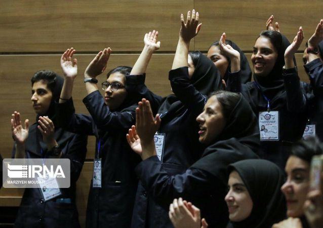 ضرورت راه اندازی بورس استارت آپ در ایران