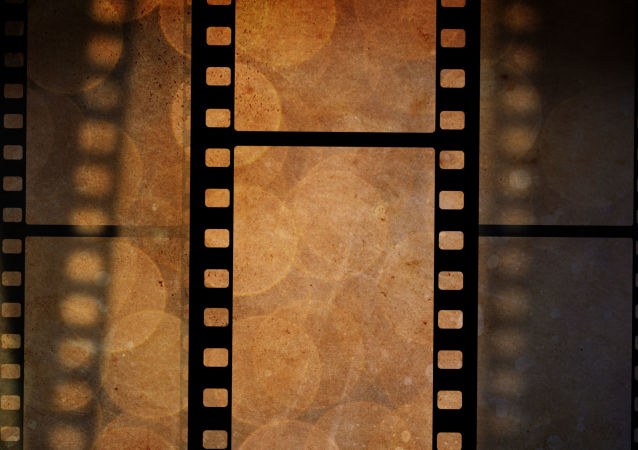 تب داغ سینمای خانگی با سریال های قورباغه، ملکه گدایان و گیسو در زمستان 99