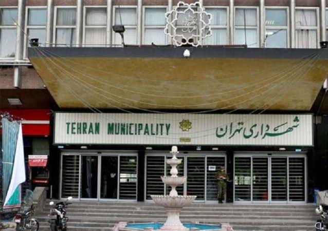 شیوه انتخاب شهردار آینده تهران به چه صورت است؟