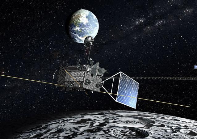 روسیه: برای بازگشت آمریکا به کار مشترک در زمینه کاوش فضایی هنوز دیر نیست