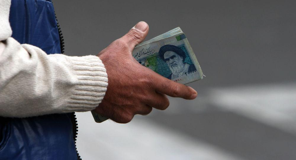 هشدار مقام ایرانی به ونزوئلایی شدن اقتصاد ایران تا پایان سال