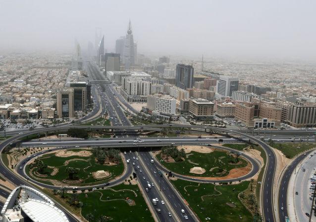 ادامه اصلاحات در عربستان: لغو مجازات شلاق زدن