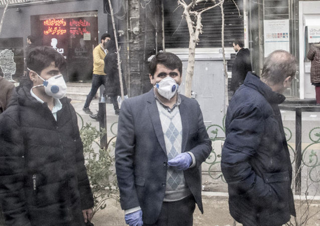 کرونا در ایران؛ ۱۷۶۶۴ مورد ابتلای جدید