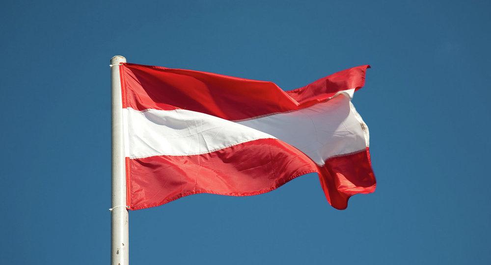 زمان مراسم تحلیف صدراعظم جدید اتریش اعلام شد