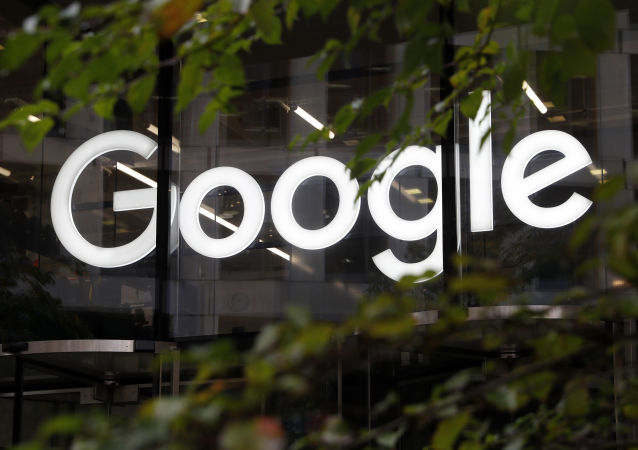 برنامه گوگل محتوای عکس ها و اسکرین شات ها در گوشی هوشمند را تشخیص می دهد