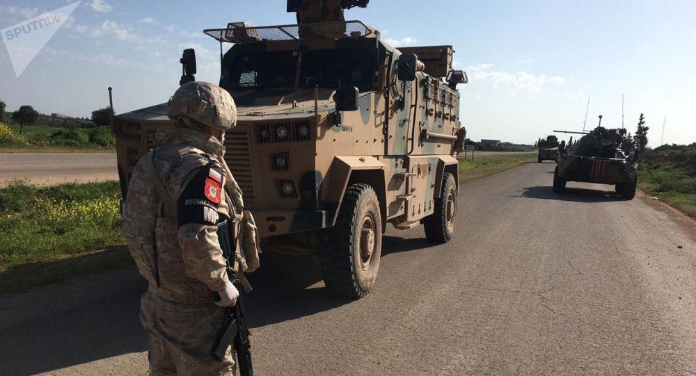جانشین فرمانده نیروی قدس سپاه: زمان اخراج آمریکاییها از منطقه نزدیک است