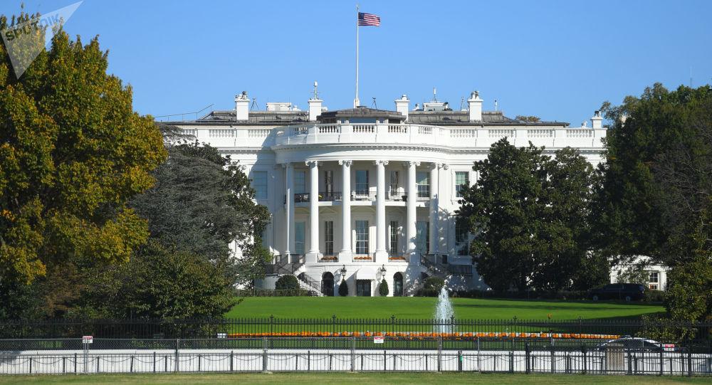 قدم های آهسته آمریکا به سمت ایران