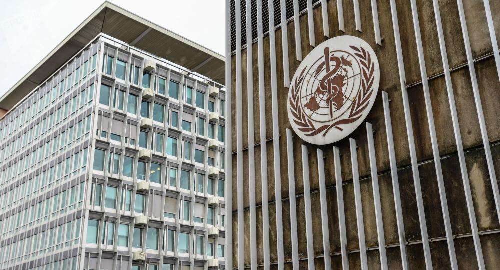 سازمان بهداشت جهانی دارویی برای درمان نوع شدید ویروس کرونا نامید