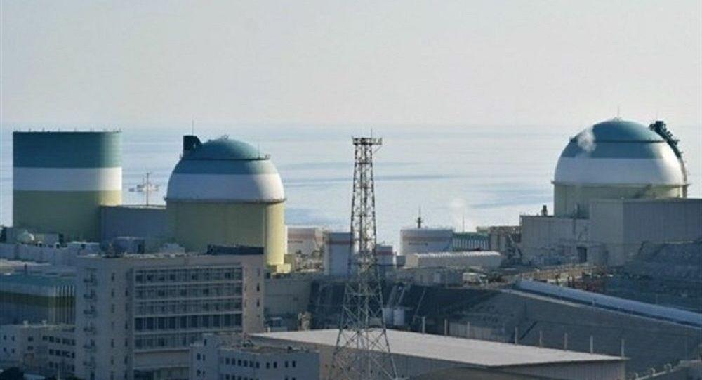 کانال تلوزیونی اسرائیل: موساد پشت حادثه هسته ای در نطنز است