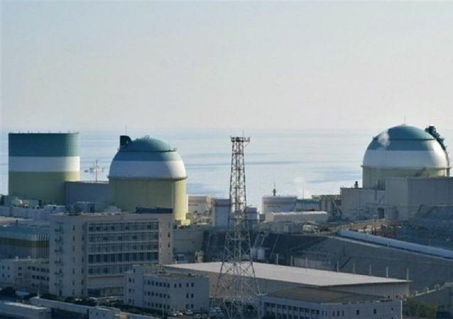 سرعت هستهای ایران متوقف نخواهد شد