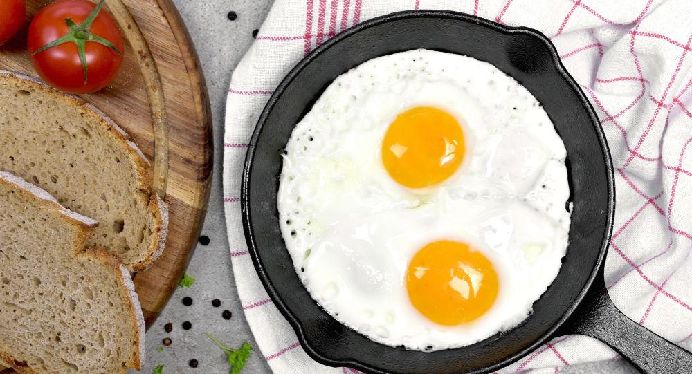 برای محافظت از سیستم ایمنی بدن در برابر کرونا، این خوراکی ها را بخورید