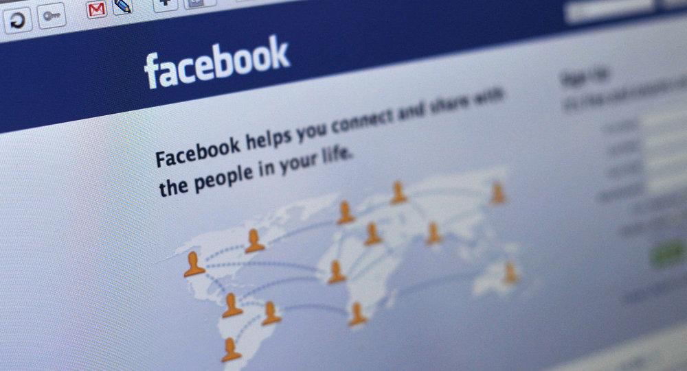 استعفاها در فیس بوک و ترس کارکنان سابق از صحبت در مورد شغل قبلی خود