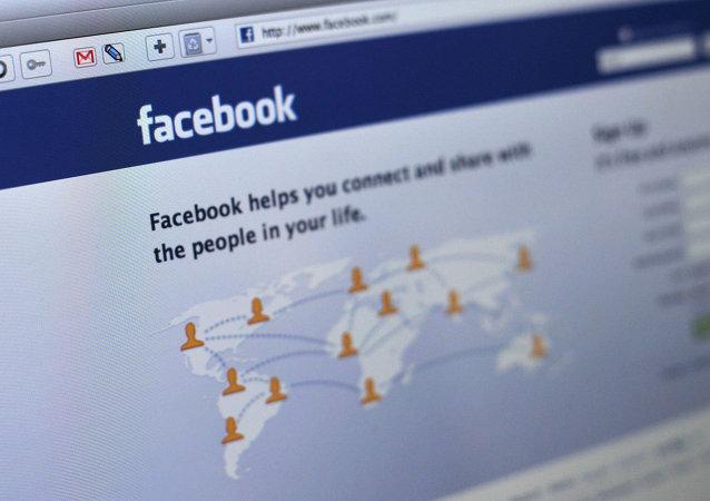 فیس بوک امکانات دکمه لایک خود را گسترش می دهد