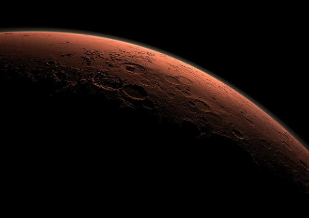 از زندگی در مریخ محافظت کنیم!