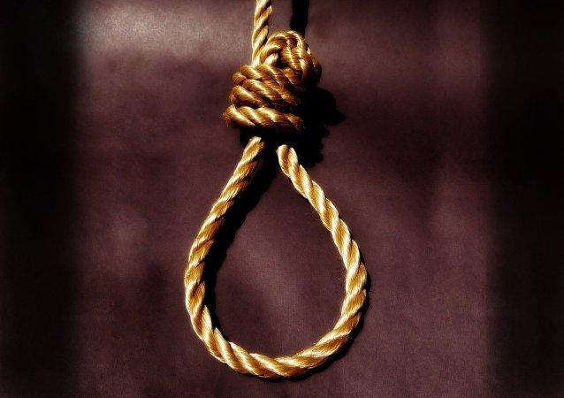 وکلای متهمین آبان ماه: منتظر توقف حکم اعدام باشید