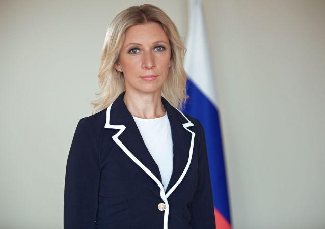 مسکو آنکارا را به قطع سیاست کشتار کردها فرا می خواند