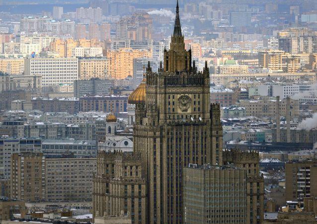 وزارت خارجه روسیه: اسراییل کم کم متوجه می شود که توافق هسته ای ایران اجرا خواهد شد