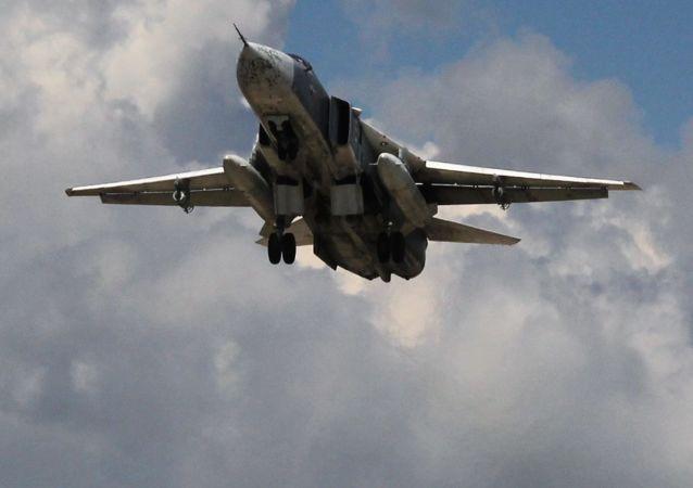 ویکی لیکس: انگیزه های اردوغان برای منهدم کردن هواپیمای سوخوی روسیه