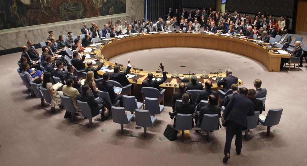 نماینده دائم روسیه در سازمان ملل خواستار همکاری کشورهای عضو اینستکس با ایران شد