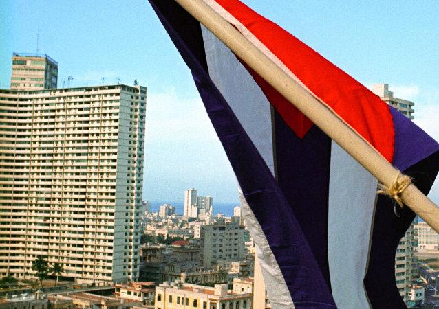 وزارت خارجه روسیه: روسیه در کوبا پایگاه نظامی نخواهد داشت