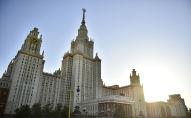 سهمیه بودجه در دانشگاههای روسیه برای ایرانیان سه برابر شد