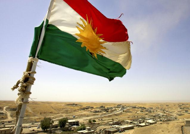 کردستان سوریه به گسترش همکاری نظامی با روسیه علاقمند است