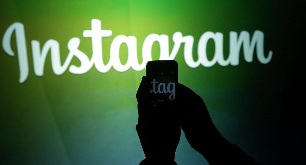 مسدود شدن صفحه اینستاگرام خواننده جنجالی ایرانی به دلیل اهانت به زنان