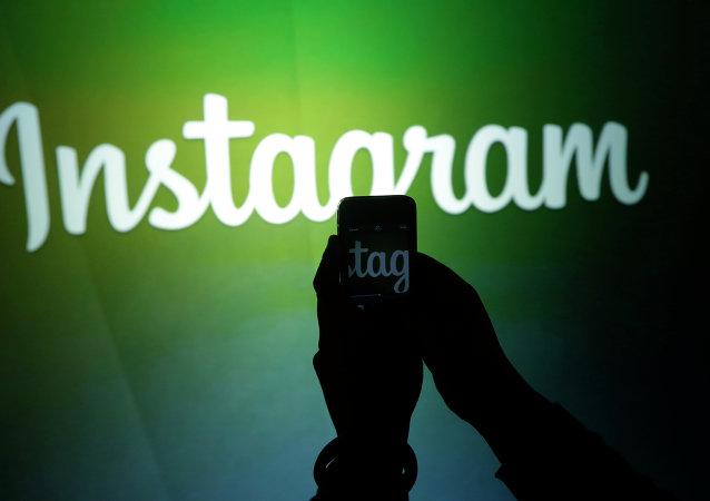 صفحه اینستاگرام باشگاه خبرنگاران جوان هم مسدود شد