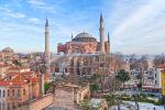 شرکت های گردشگری روسیه اعزام گردشگر به ترکیه را متوقف می کنند