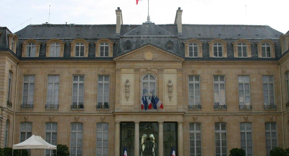 تلاش فرانسه و استرالیا برای ادامه مذاکرات تجاری