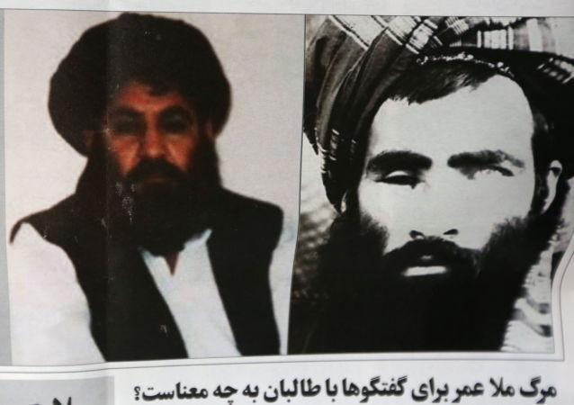 طالبان سرکرده جدیدشان را انتخاب می کنند